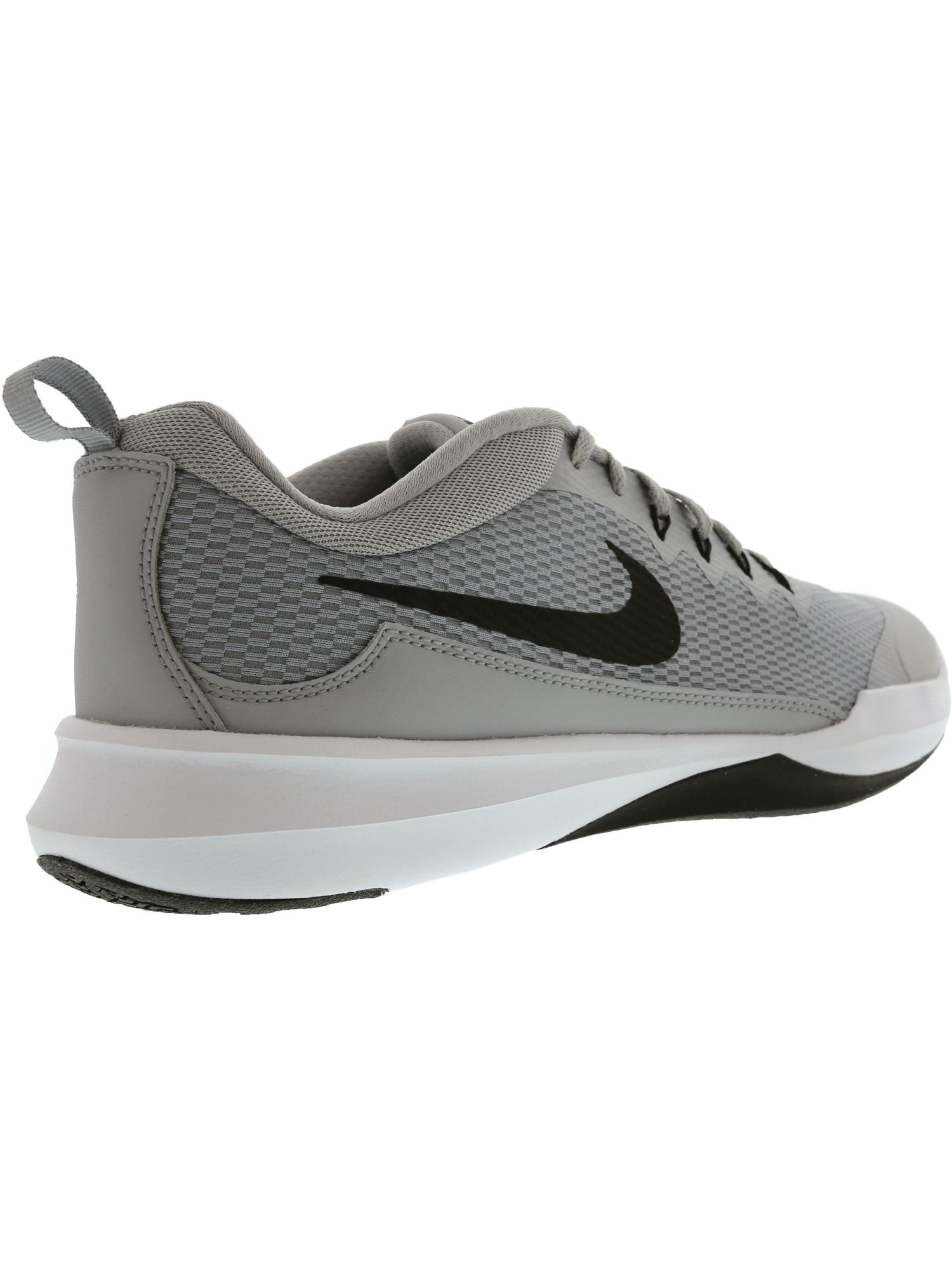 a7146253228ba Nike Men s Legend Trainer Ankle-High Training Shoes