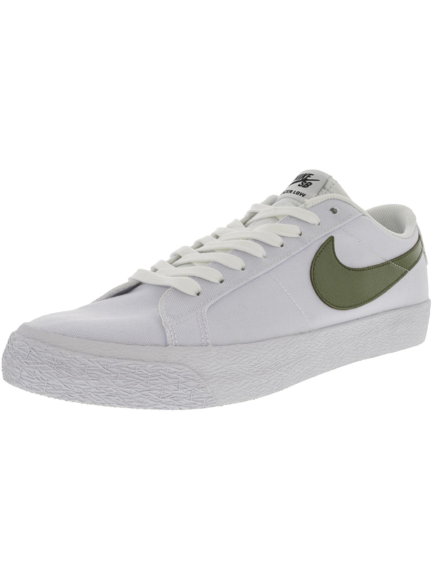 Nike-Men-039-s-Sb-Blazer-Zoom-Low-