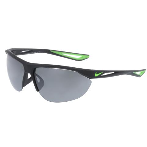 Nike Tailwind Swift EV0916-063 Grey Wrap Sunglasses