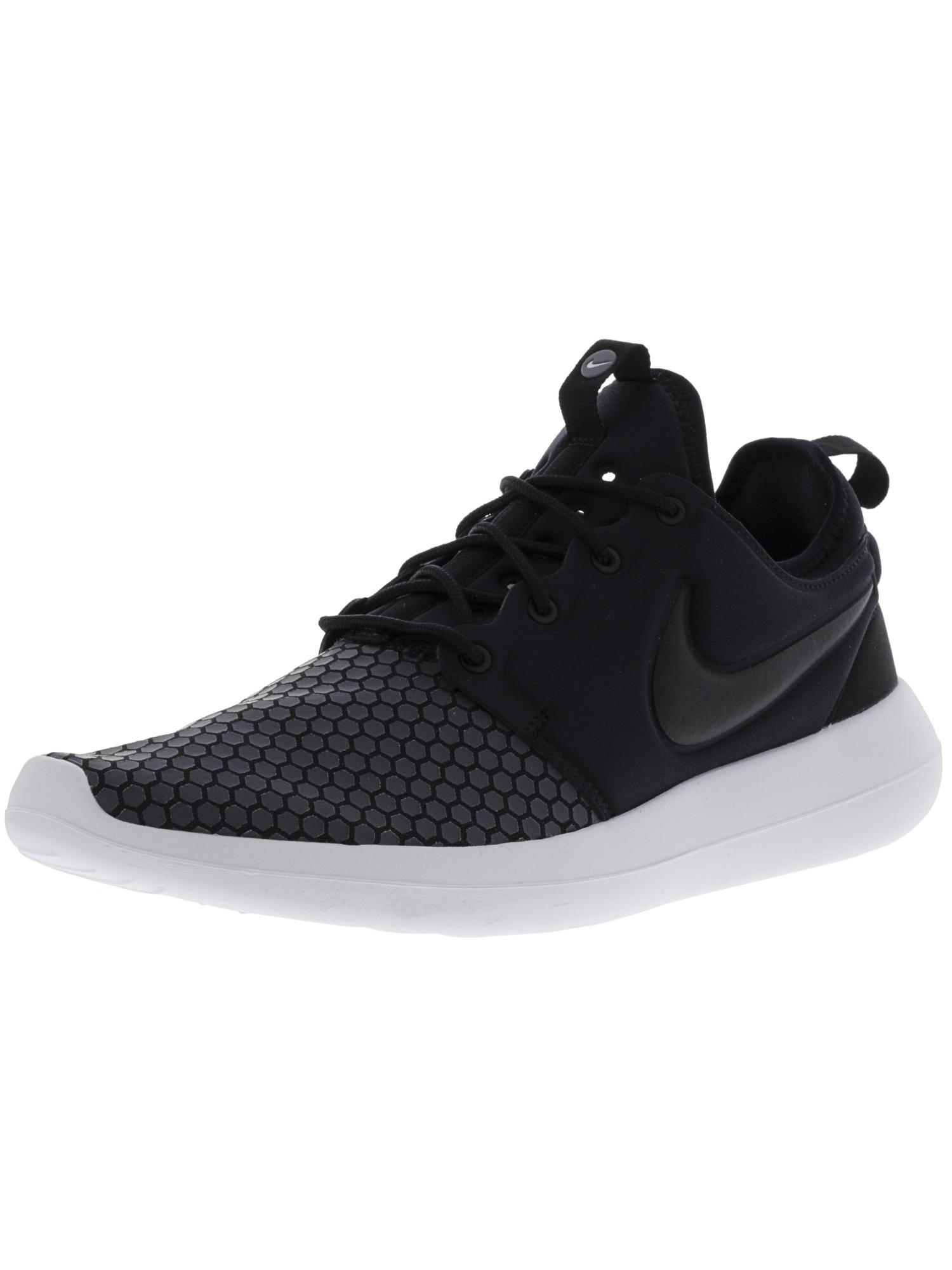 wholesale dealer c01e3 455ec ... Nike Men s Roshe Roshe Roshe Two Se Ankle-High Running Shoe dfd2e4 ...