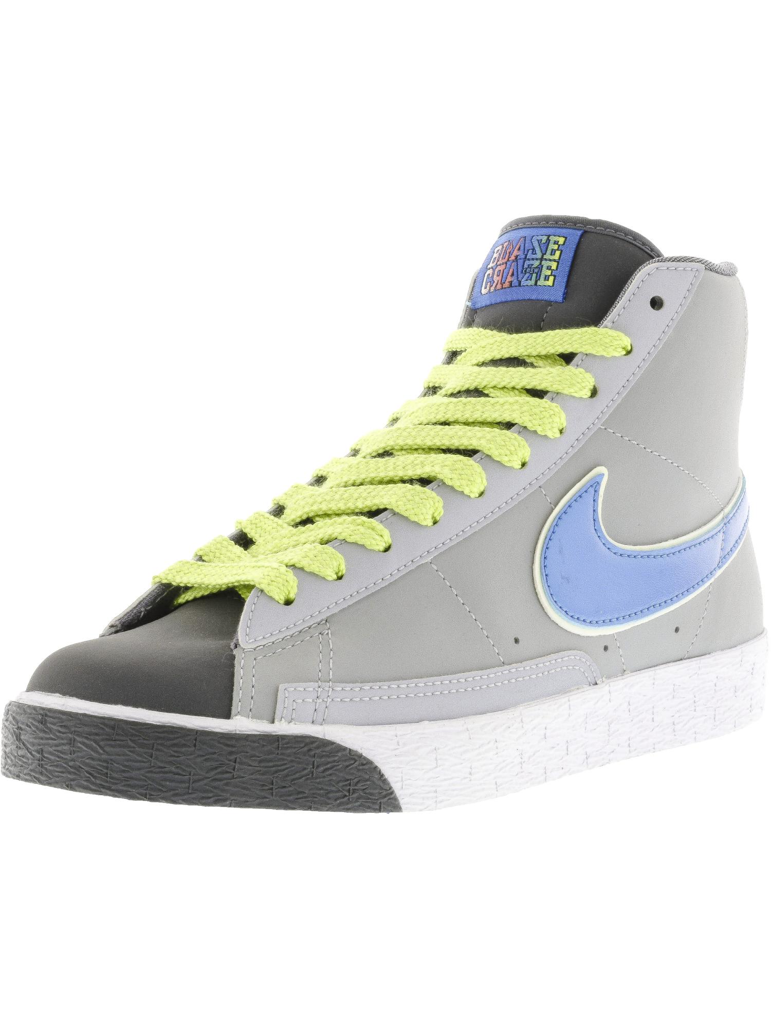 nike air max thea women's running shoes blacksummit white sku:99409020