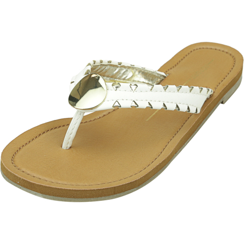 Report Women's Sol Sandal