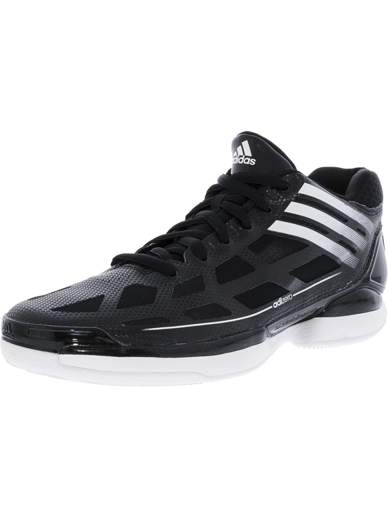 Adidas-Men-039-s-Adizero-Crazy-Light-High-