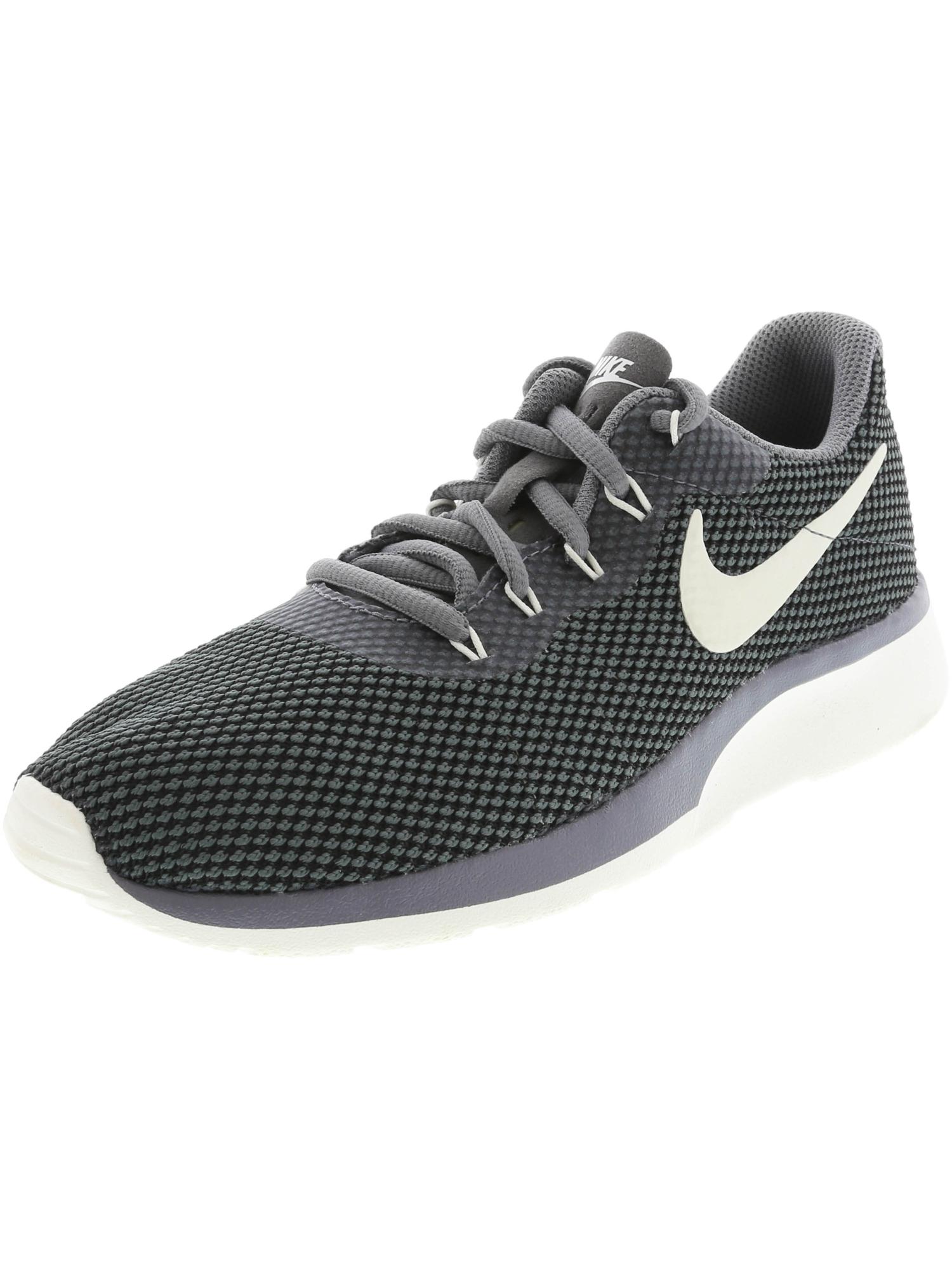 Nike-Women-039-s-Tanjun-Racer-Ankle-High-Running-Shoe