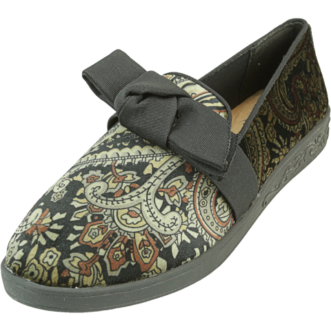 Soft Style Women's Pazazz Ankle-High Loafers & Slip-On