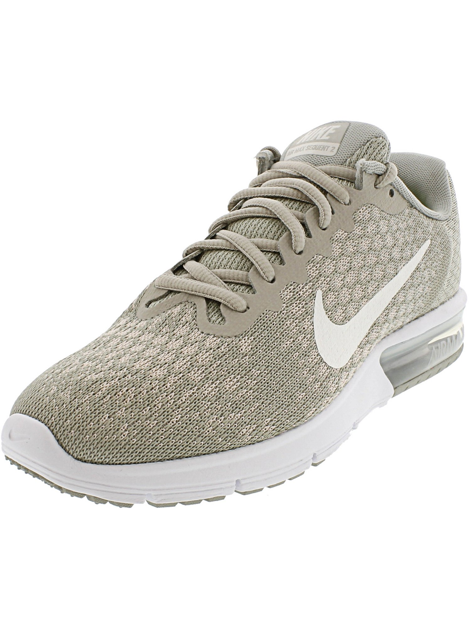 Nike-Women-039-s-Air-Max-Sequent-2-Ankle-High-Running-Shoe thumbnail 11
