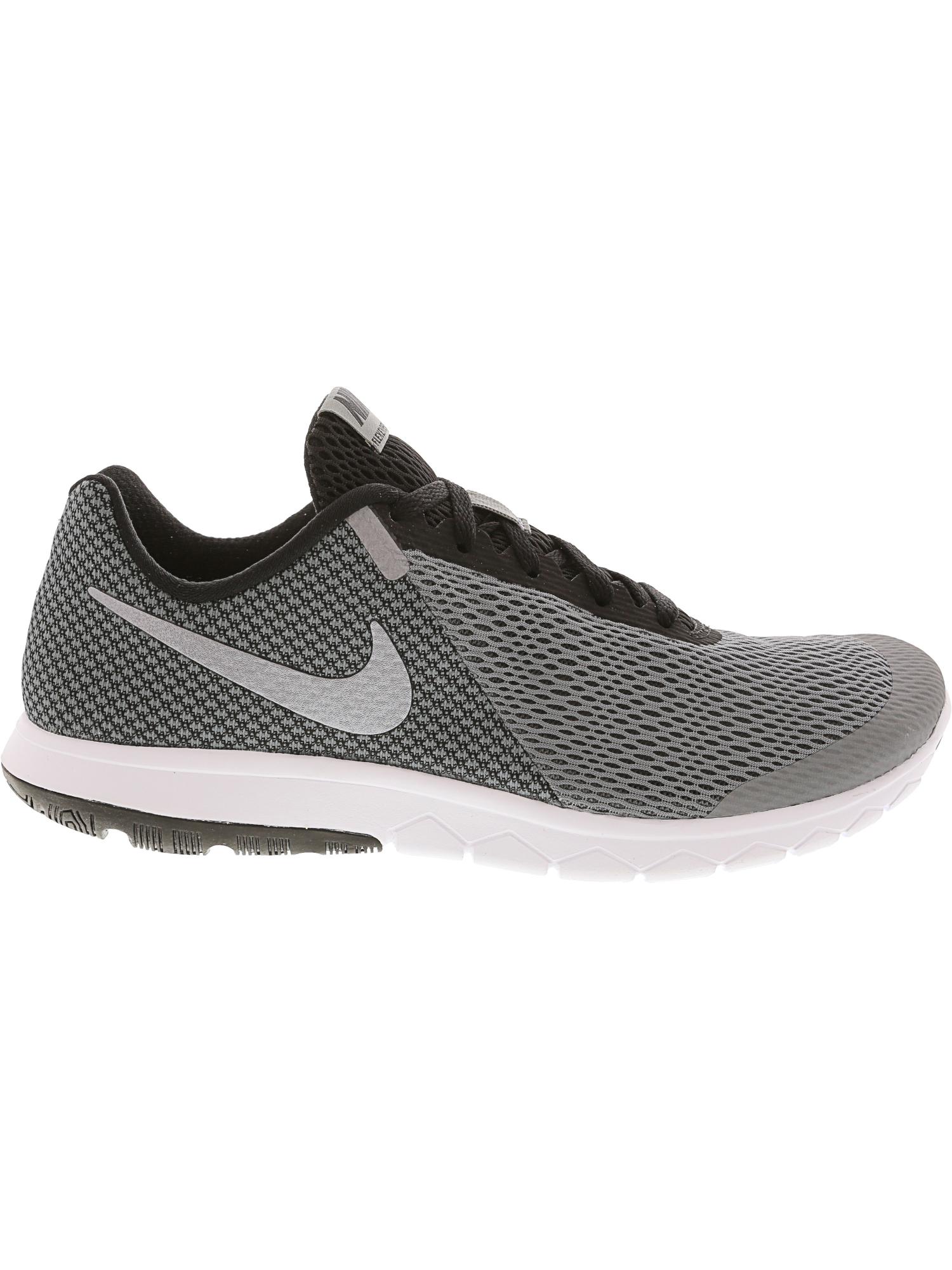 71788bca70b1 Nike-Women-039-s-Flex-Experience-Rn-6 thumbnail