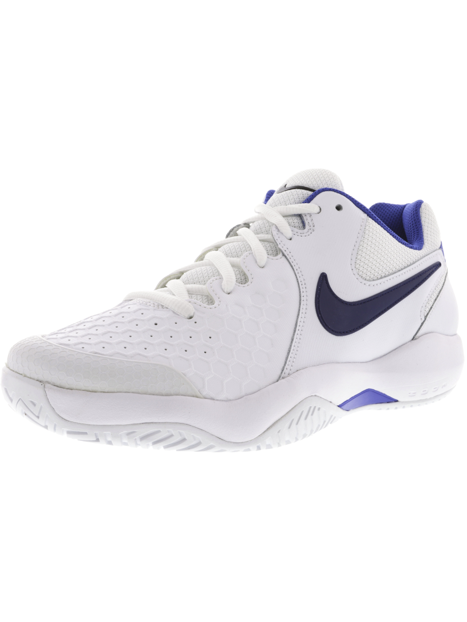 e8f85a0aacda ... Nike femmes Air Zoom Resistance Chaussure Ankle-High Running Chaussure  Resistance ca8254