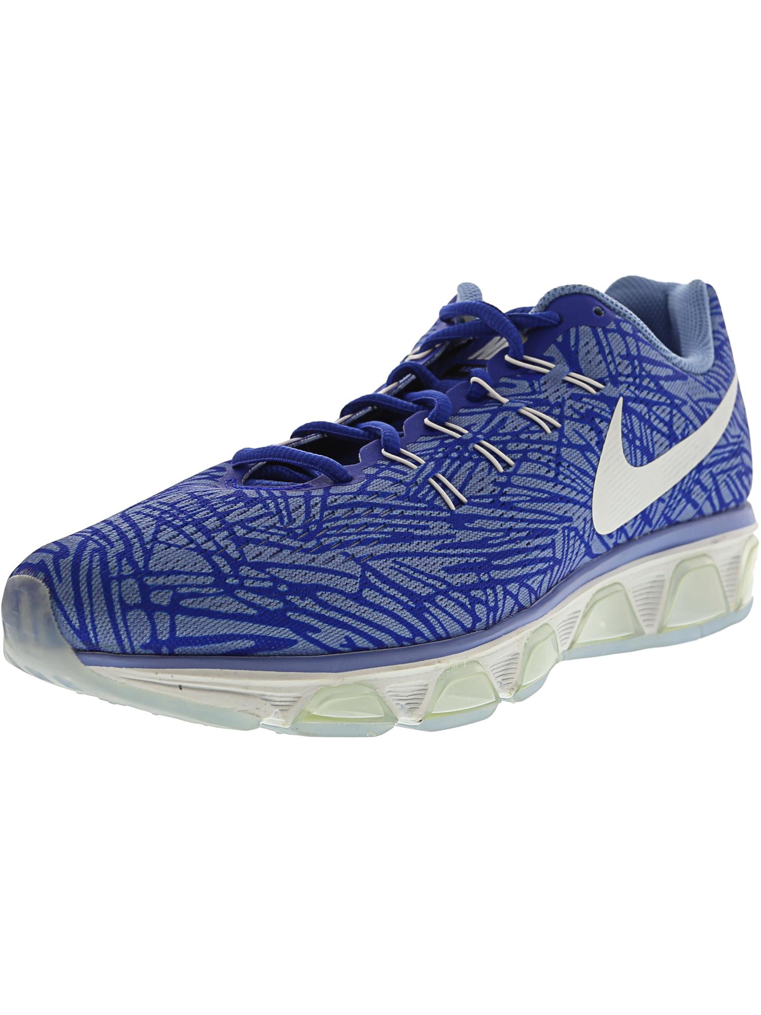 best service a967d 30996 Nike-Women-039-s-Air-Max-Tailwind-8-