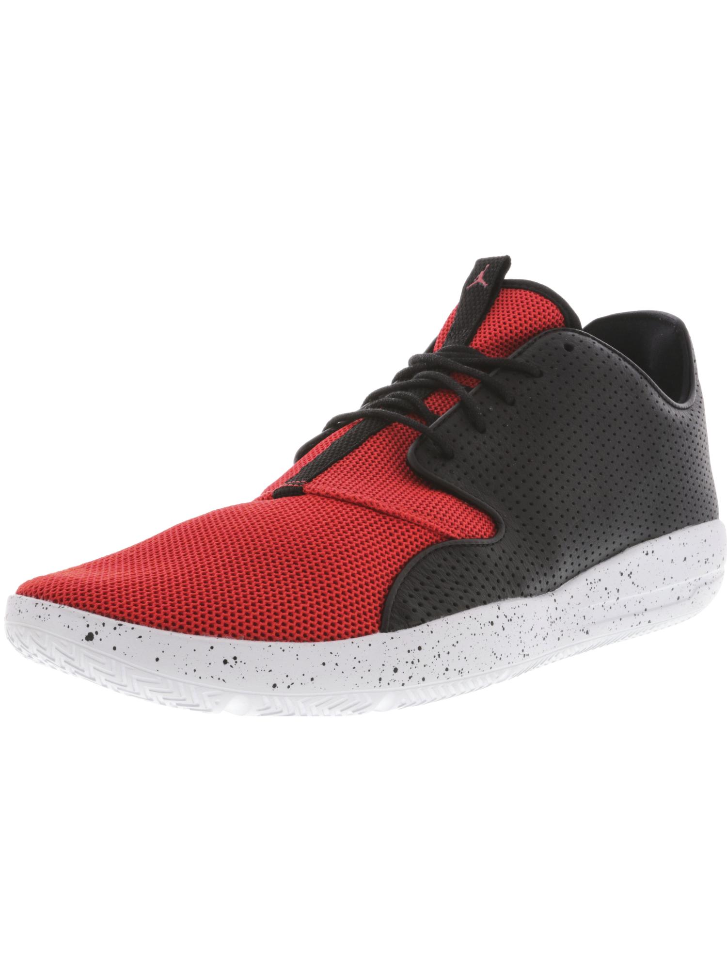 f45e4794d489c ... Nike Men s Jordan Eclipse Ankle-High Mesh Basketball Shoe Shoe Shoe  96681b ...