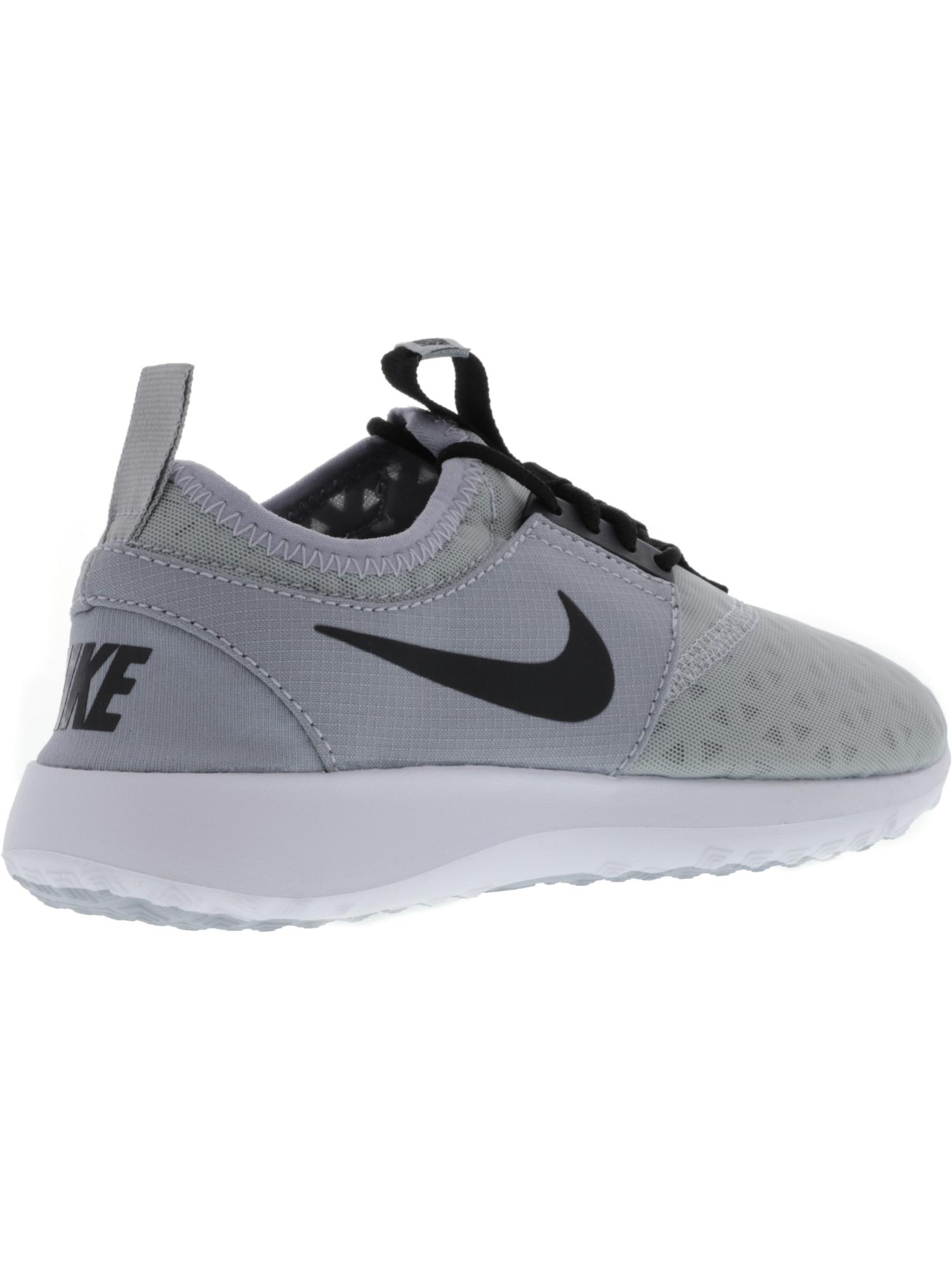 new product a74ec 431ba ... Nike Women s Women s Women s Juvenate Ankle-High Mesh Running Shoe  6bf9ca ...