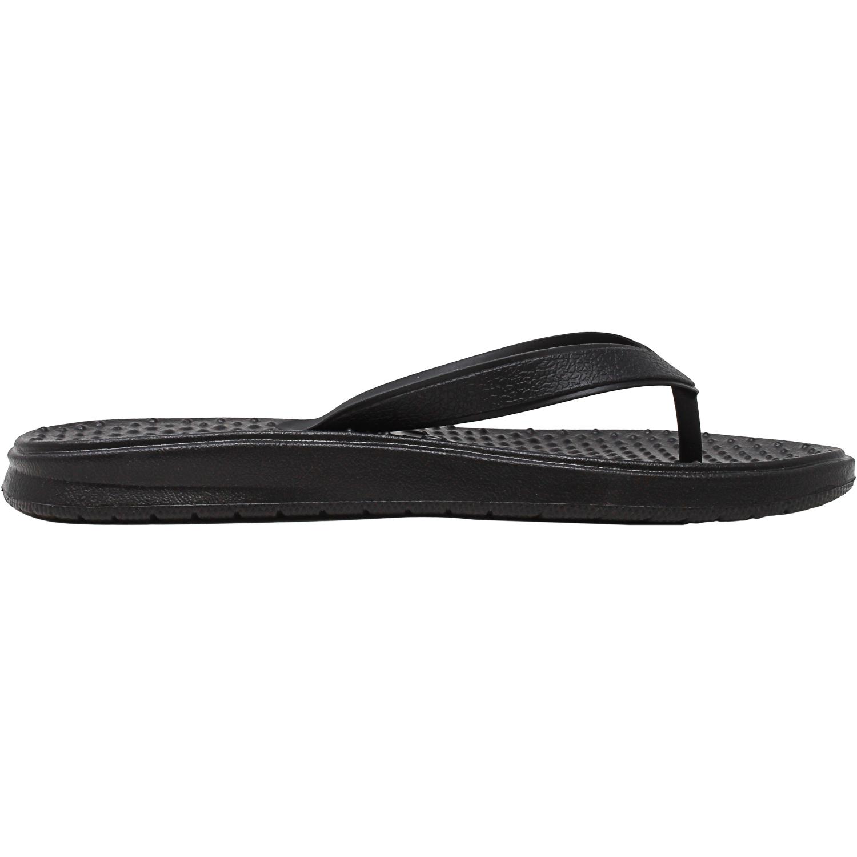 Nike-Women-039-s-Solay-Thong-Sandal thumbnail 7