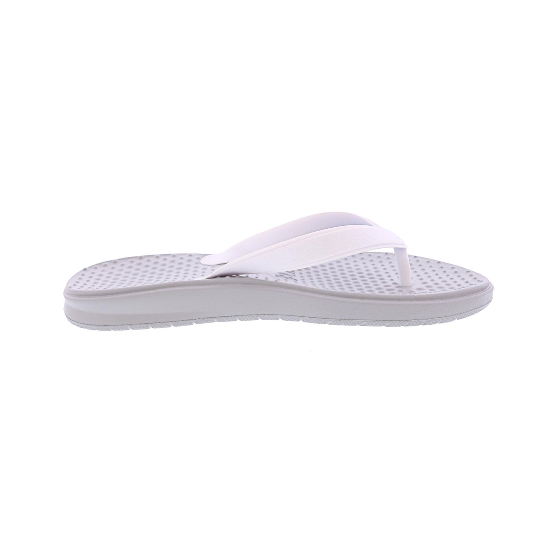 Nike-Women-039-s-Solay-Thong-Sandal thumbnail 12