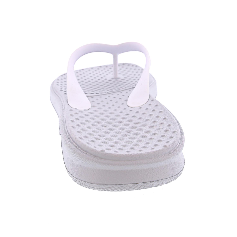 Nike-Women-039-s-Solay-Thong-Sandal thumbnail 13