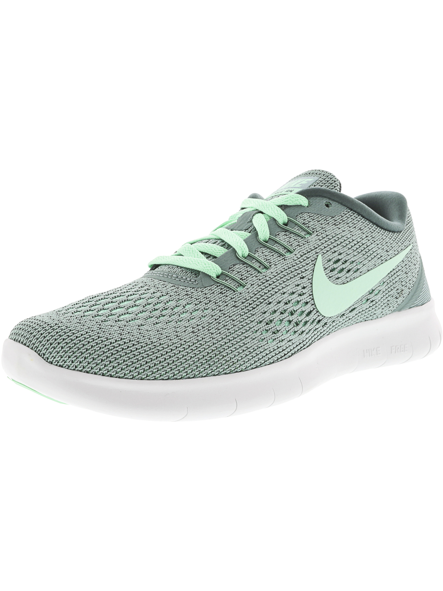 new concept 997fd 3a385 ... Nike Nike Nike Women s Free Rn Ankle-High Running Shoe 3d9112