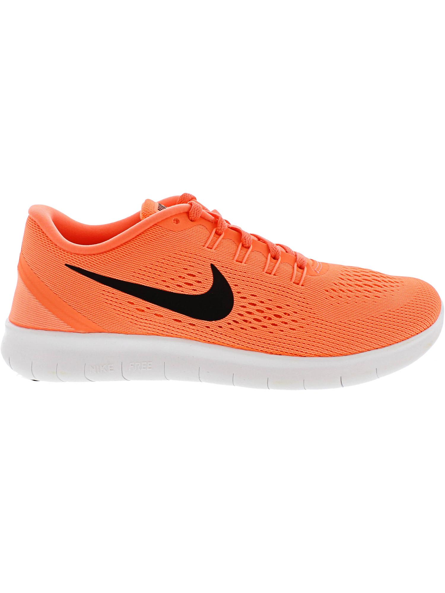 buy online 477ca eb4b8 ... Nike Women s Women s Women s Free Rn Ankle-High Running shoes 541d02 ...