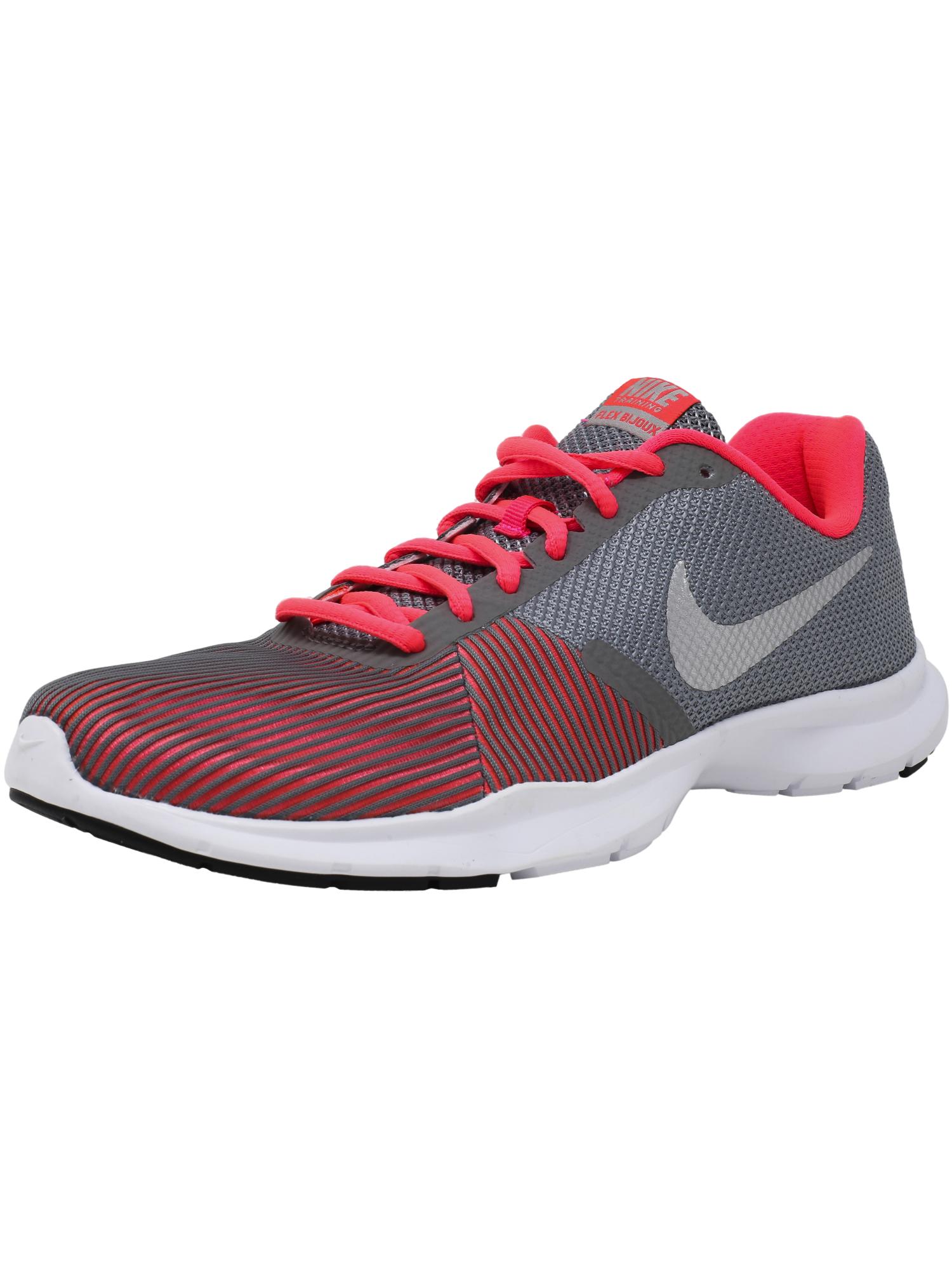 Nike femmes femmes Nike Flex Bijoux Ankle-High Training Chaussures 8075f3
