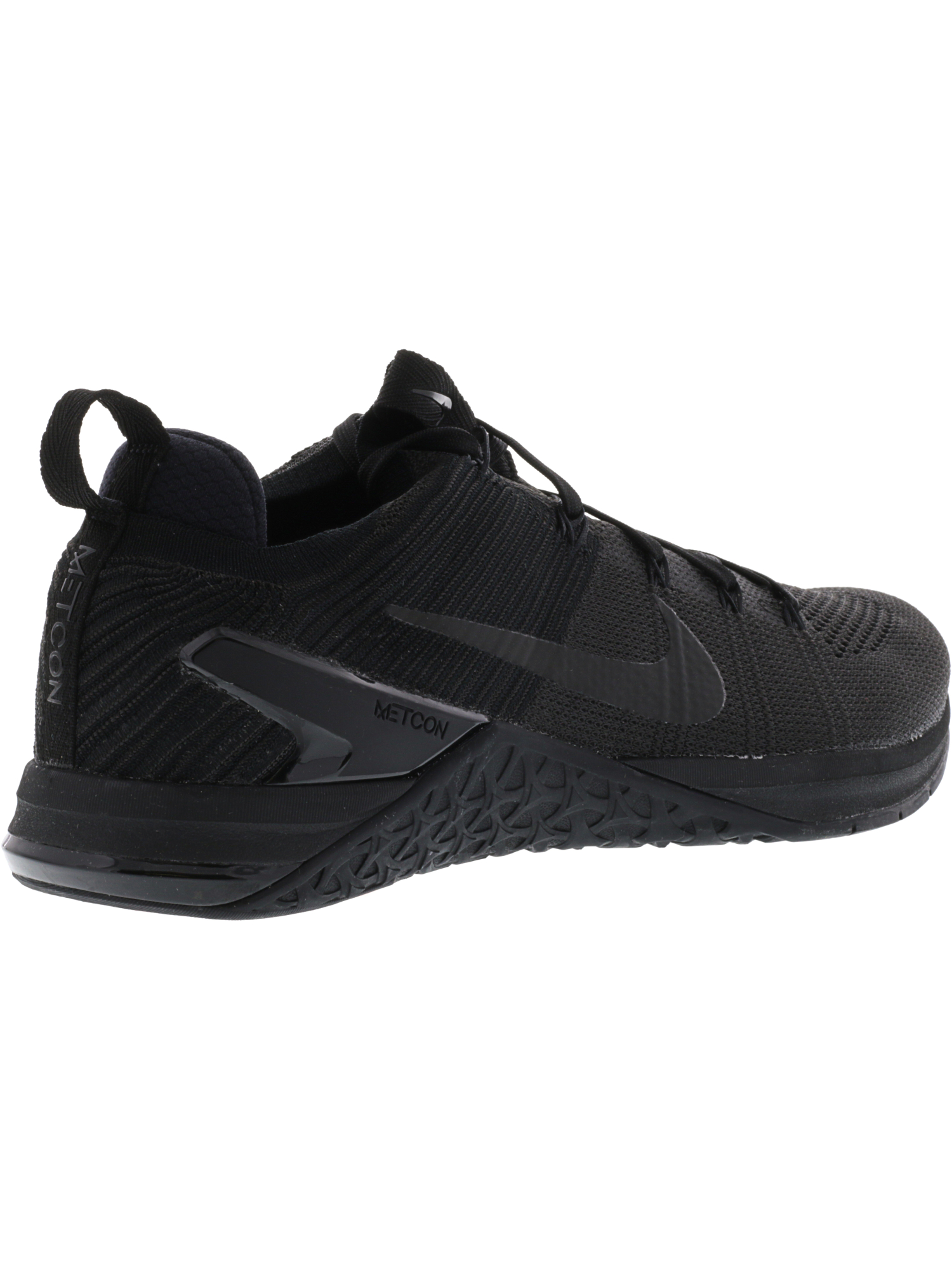 c65bfb92f6ed ... Nike Nike Nike Men s Metcon Dsx Flyknit 2 Ankle-High Cross Trainer Shoe  25cf06. Mens Nike Air Huarache ...