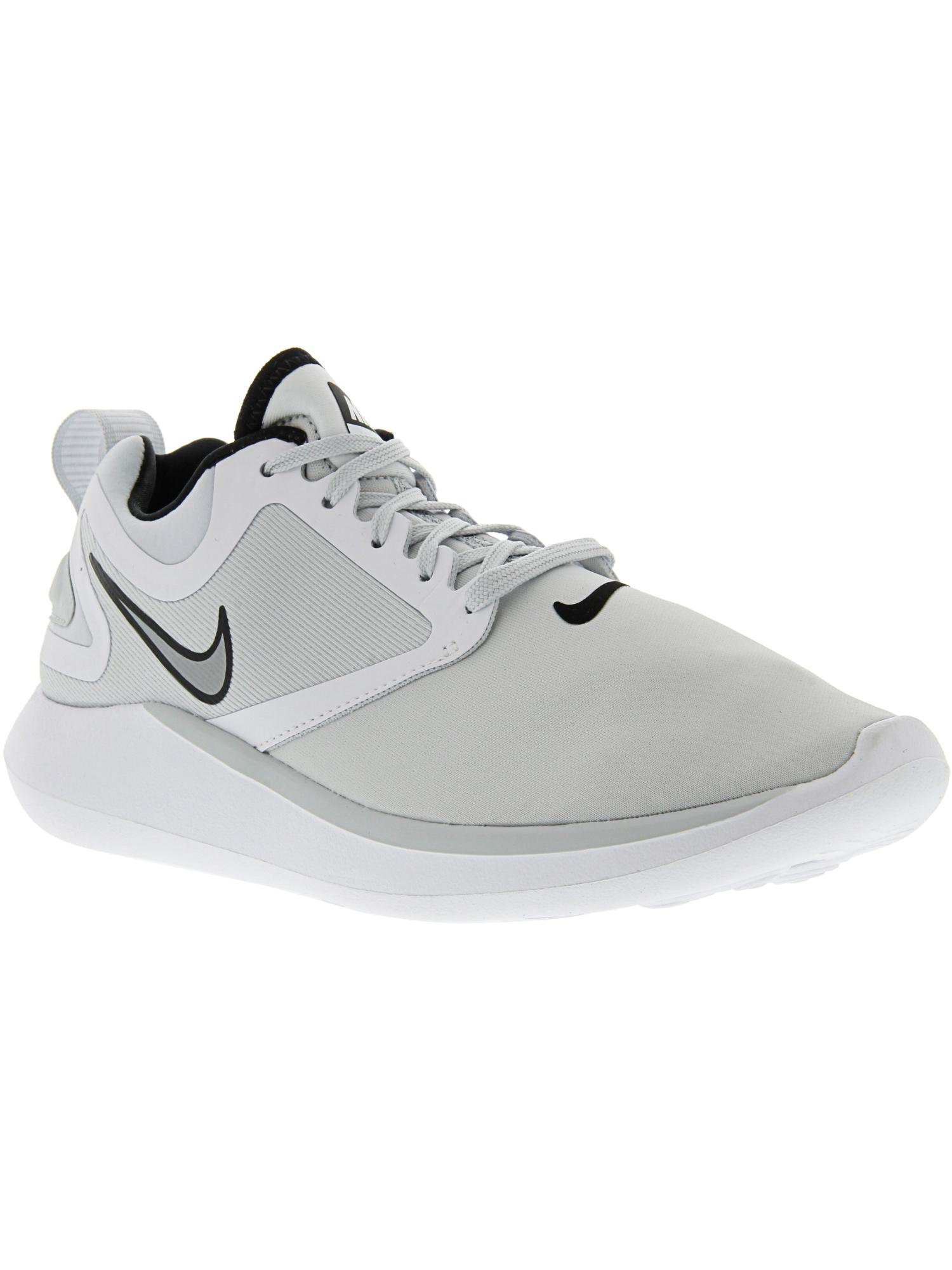 huge selection of 1978e c65f0 Nike-Women-039-s-Lunarsolo-El-Ankle-High-