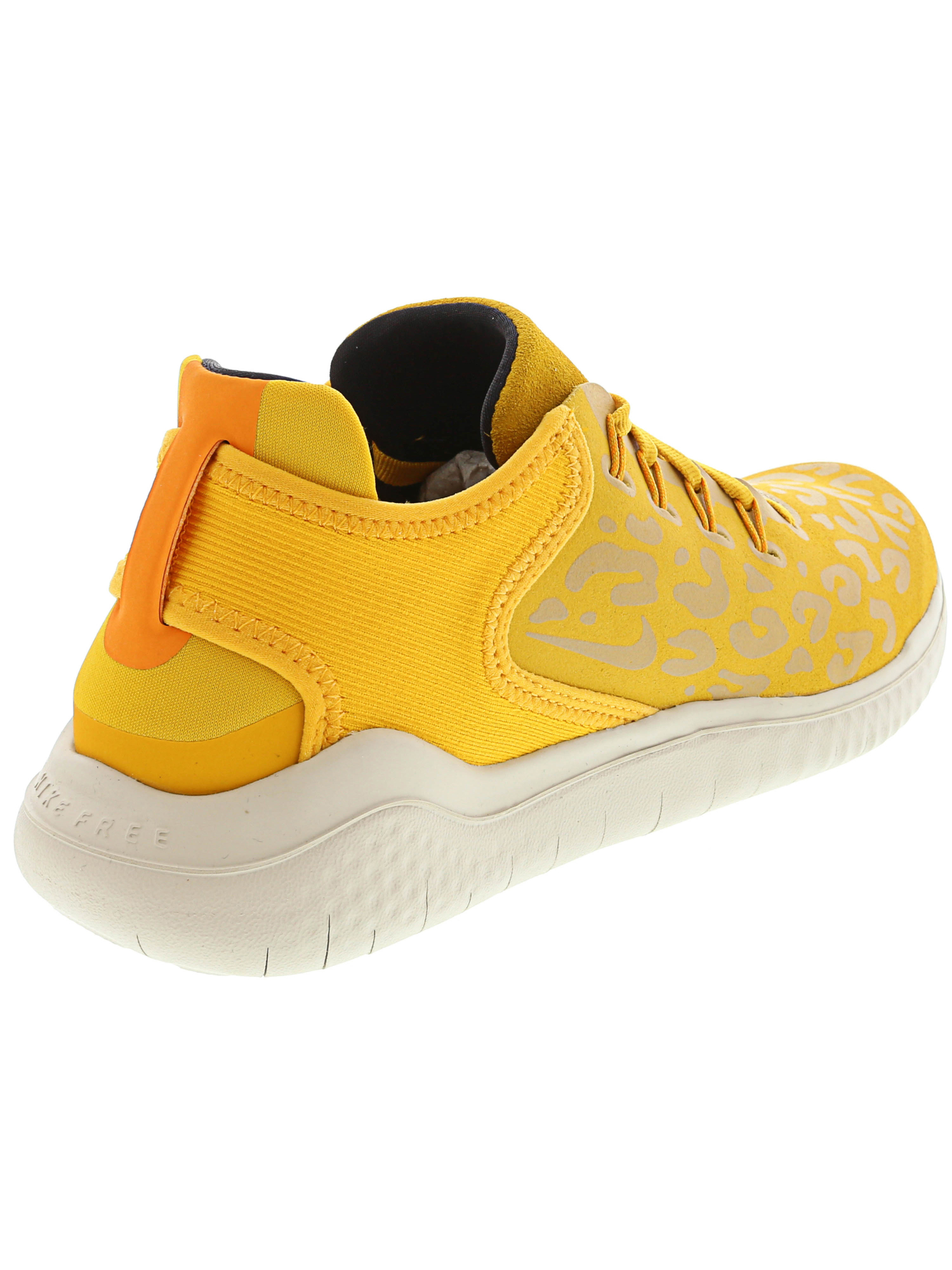 online store 41aa3 dee66 Nike-Women-039-s-Free-Rn-2018-Wild-