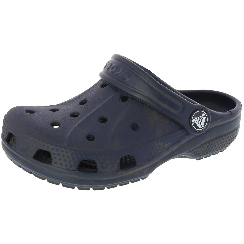 Crocs-Ralen-Clog-Ankle-High-Clogs thumbnail 7