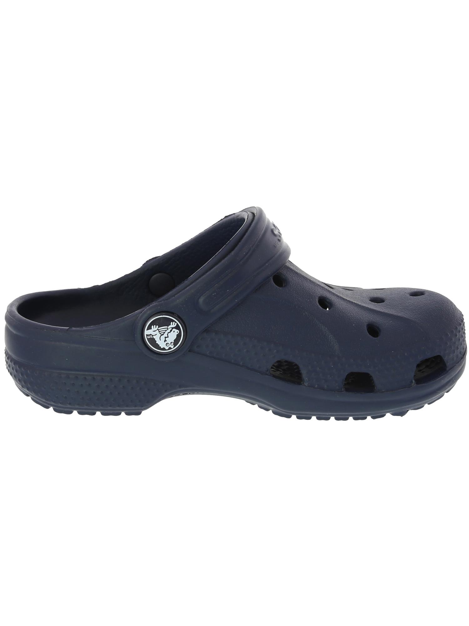 Crocs-Ralen-Clog-Ankle-High-Clogs thumbnail 5