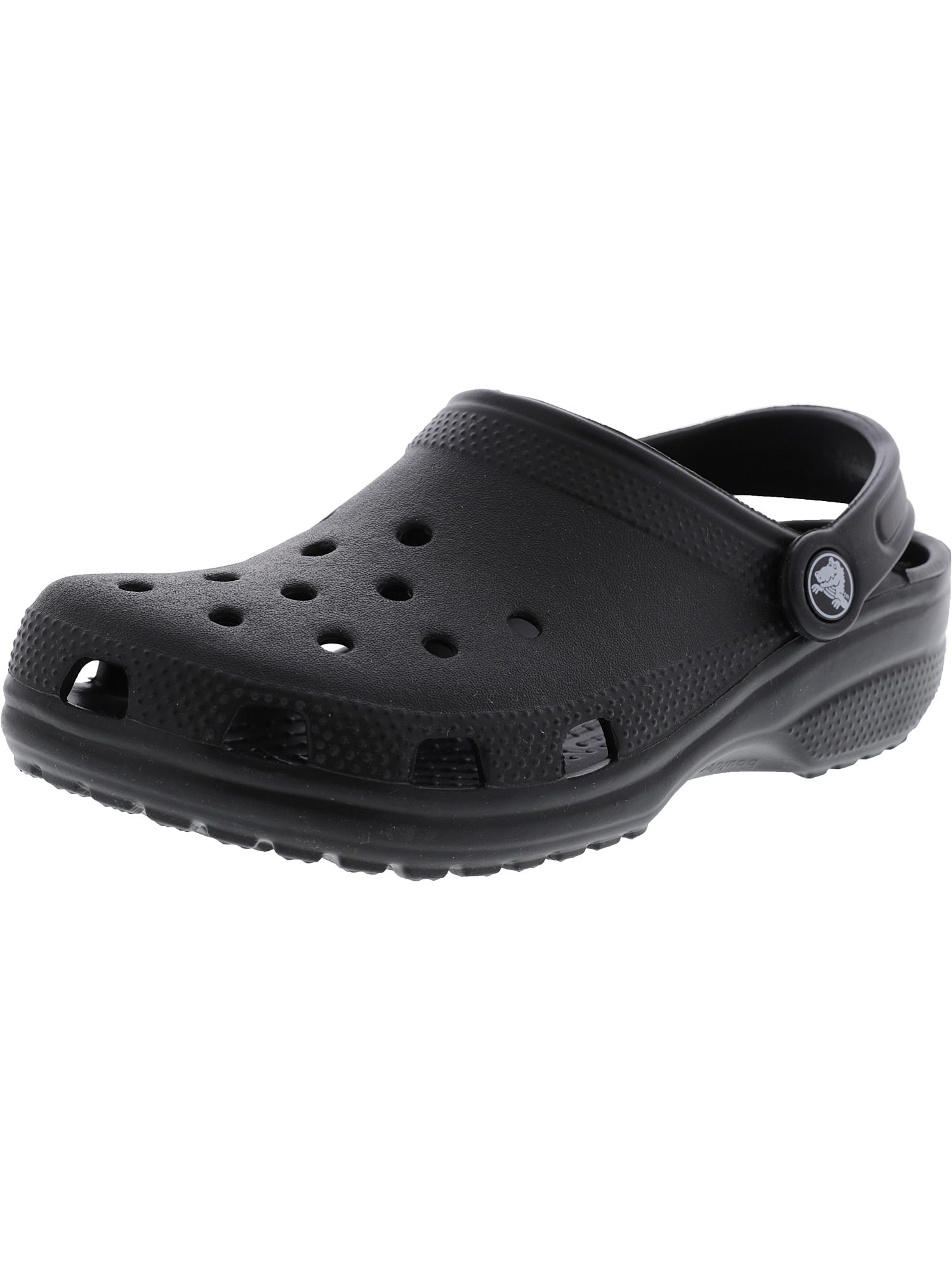 Crocs-Classic-Clog-Ltd-Clogs thumbnail 9