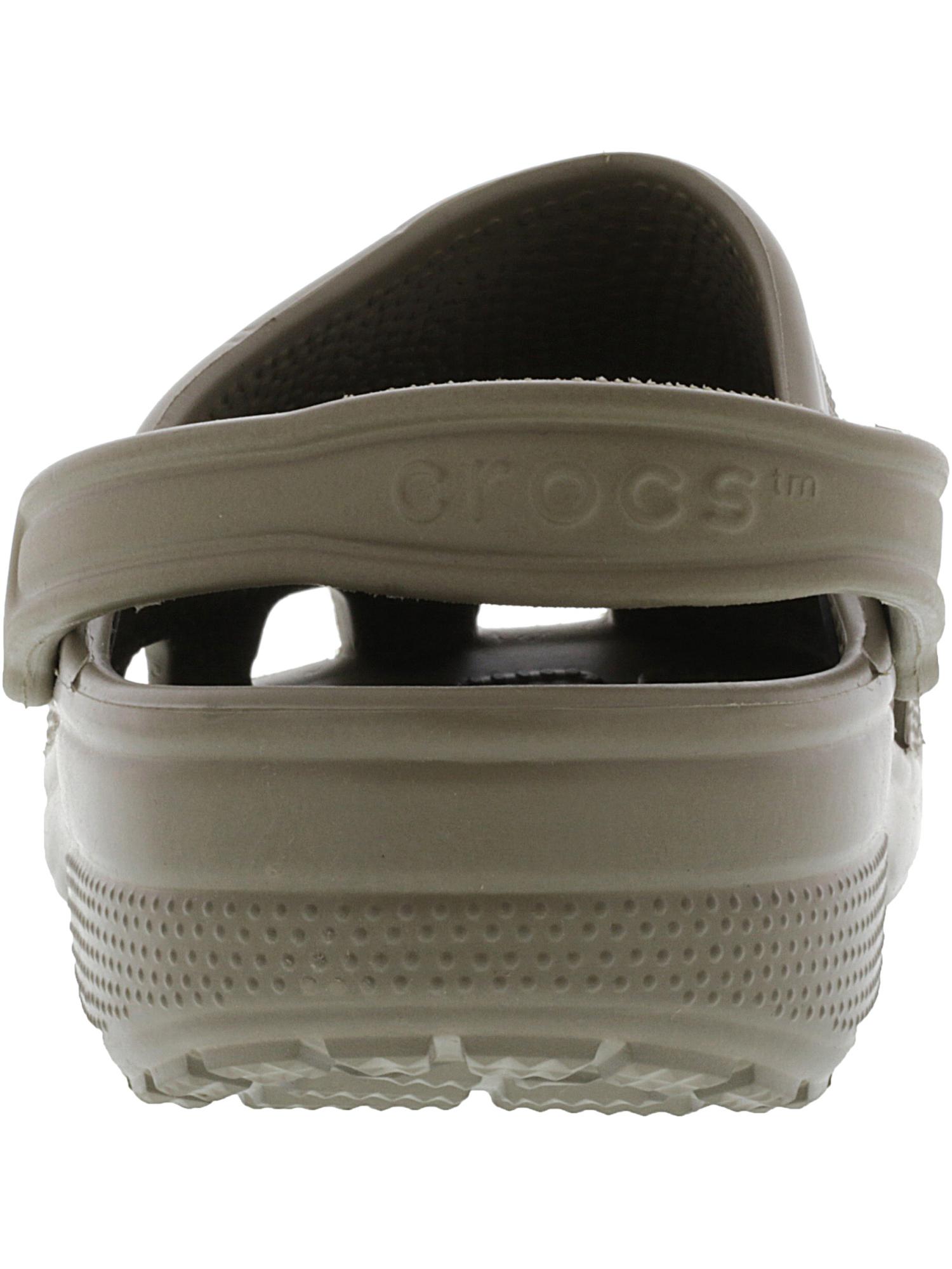Crocs-Classic-Clog-Ltd-Clogs thumbnail 20