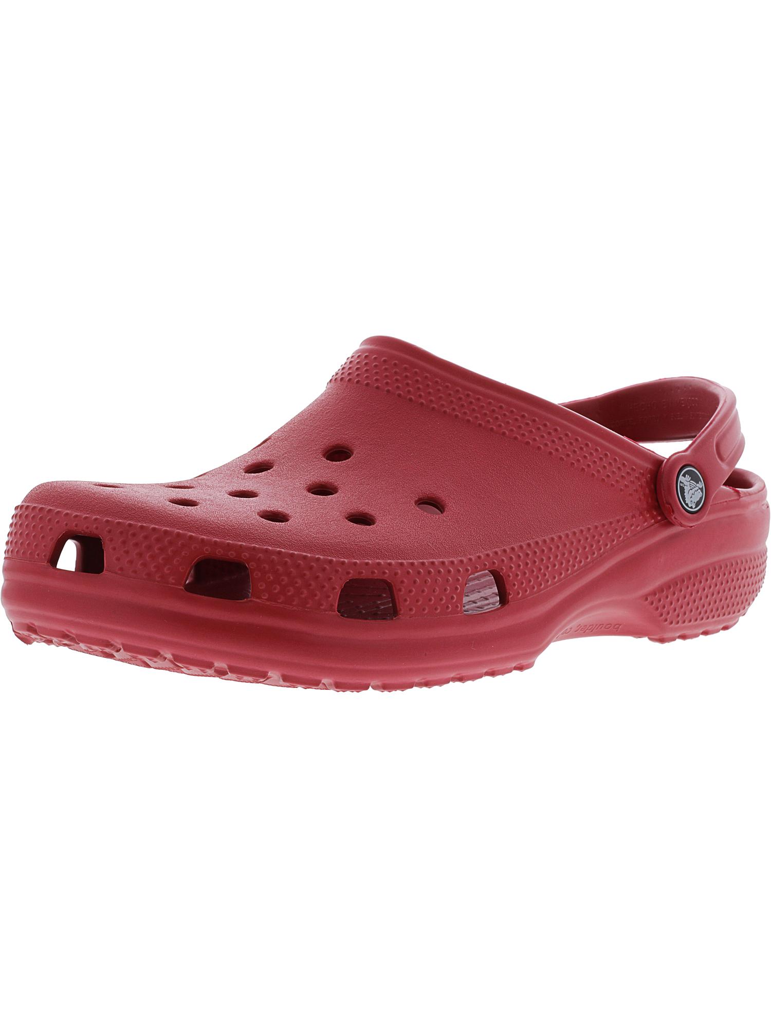 Crocs-Classic-Clog-Ltd-Clogs thumbnail 33