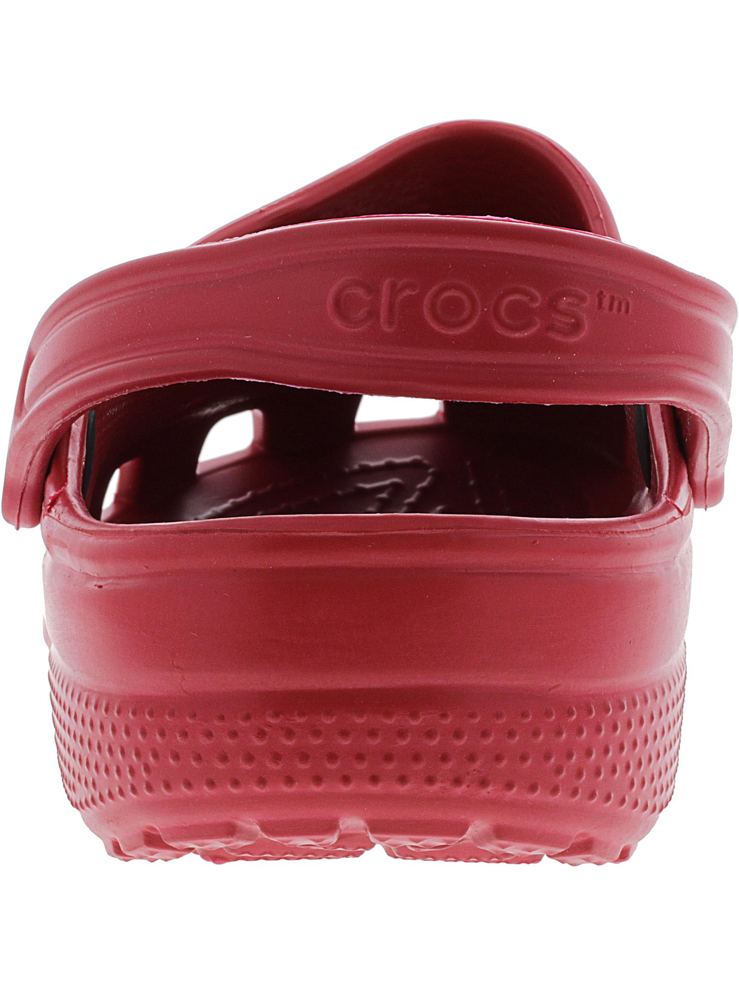 Crocs-Classic-Clog-Ltd-Clogs thumbnail 32