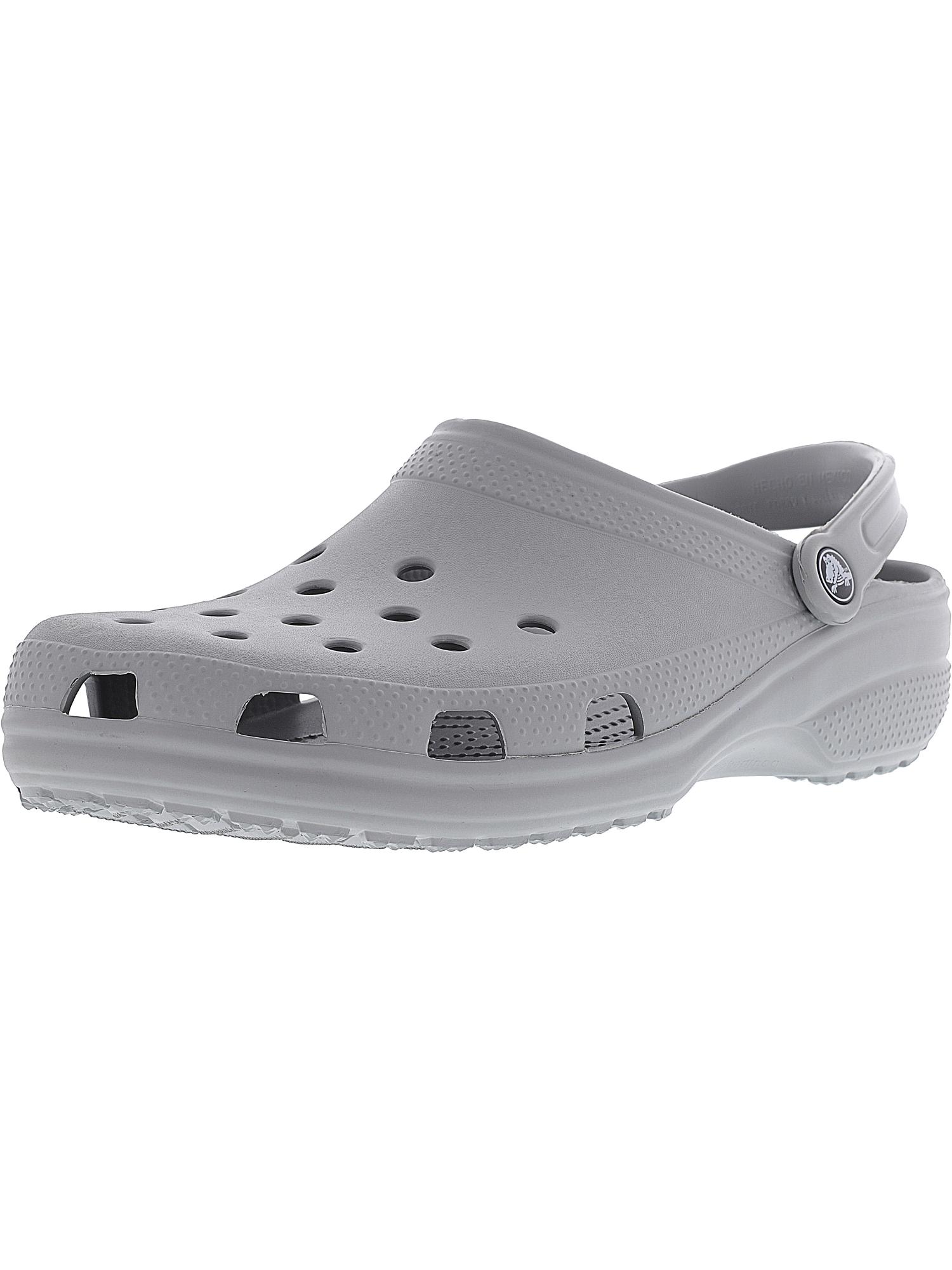 Crocs-Classic-Clog-Ltd-Clogs thumbnail 24