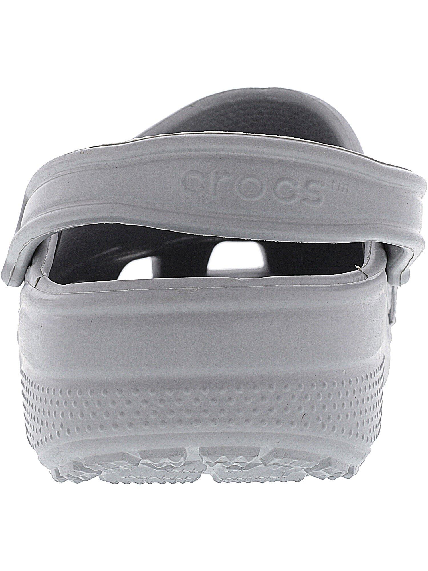 Crocs-Classic-Clog-Ltd-Clogs thumbnail 23