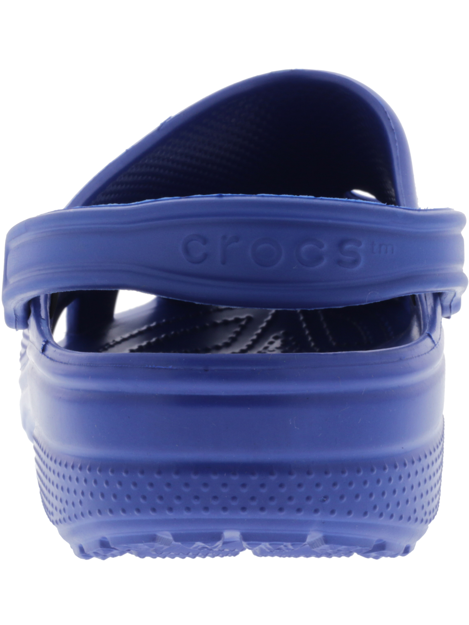 Crocs-Classic-Clog-Ltd-Clogs thumbnail 11
