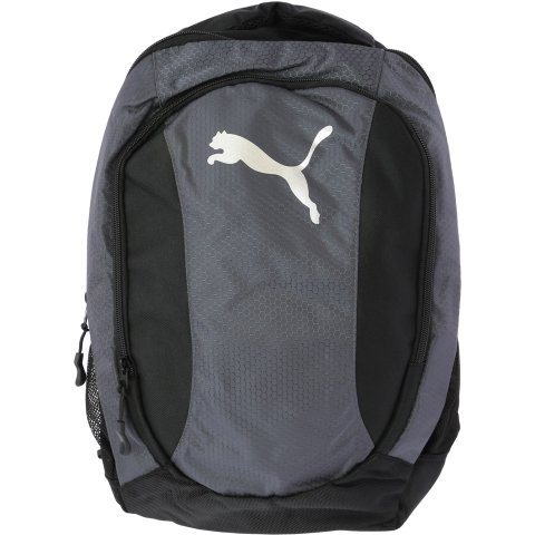 Puma Equivalence Polyester Backpack