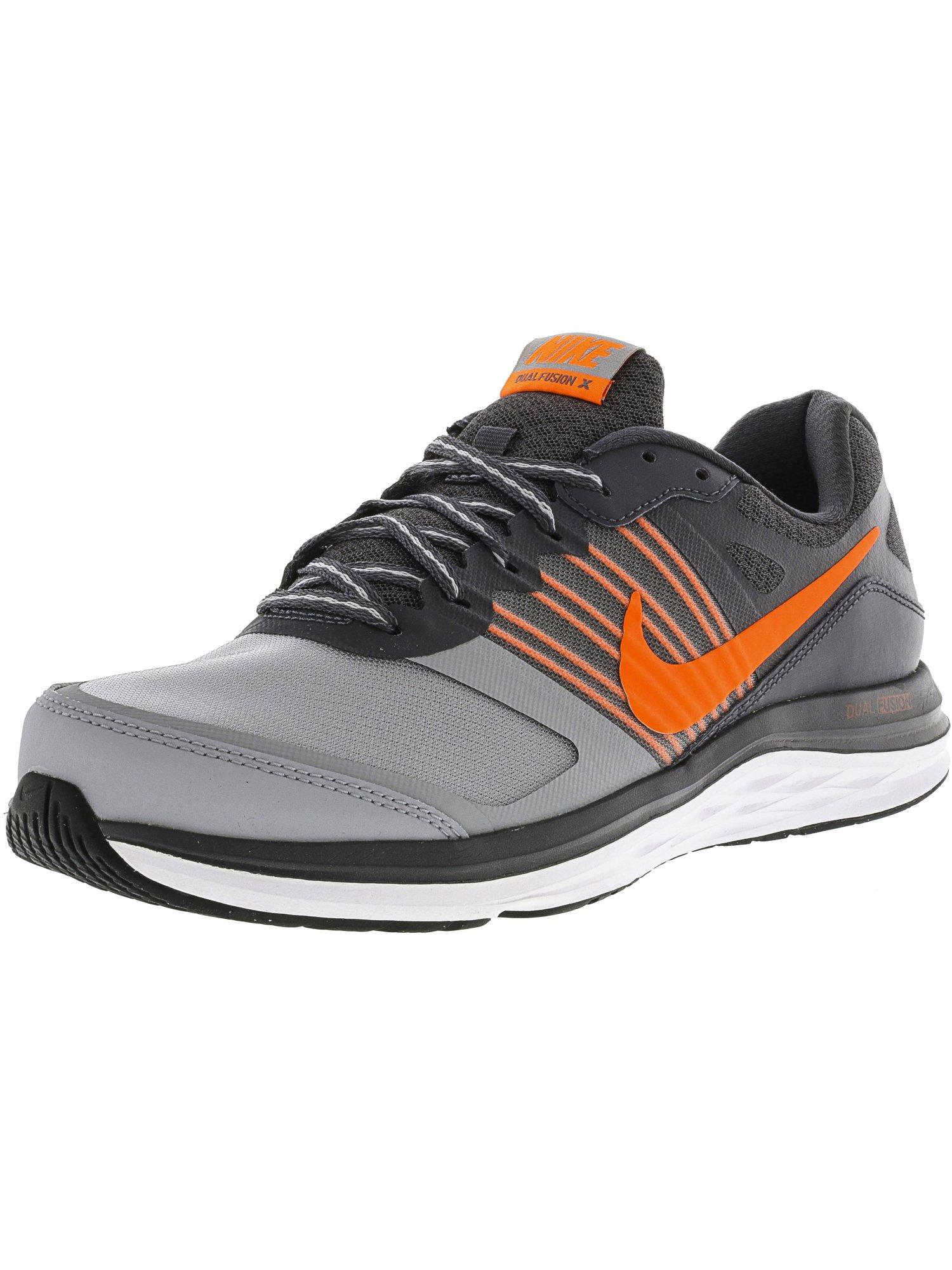 Nike-Men-039-s-Dual-Fusion-X-Ankle-