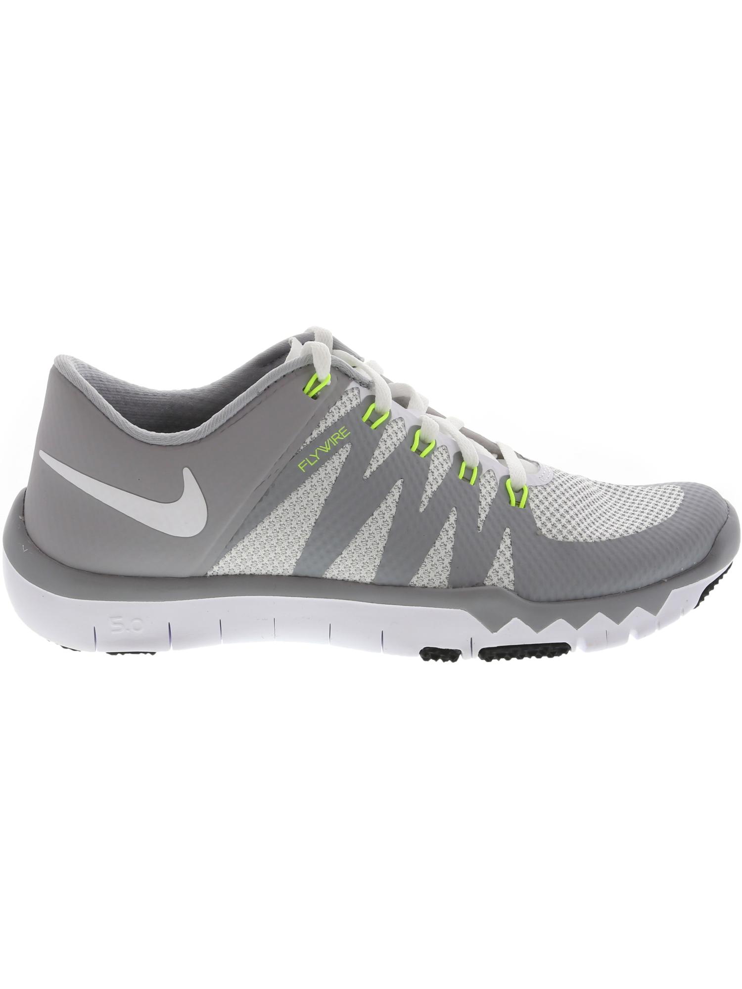 low priced 8b6f8 07d04 Nike-Men-039-s-Free-Trainer-5-0-