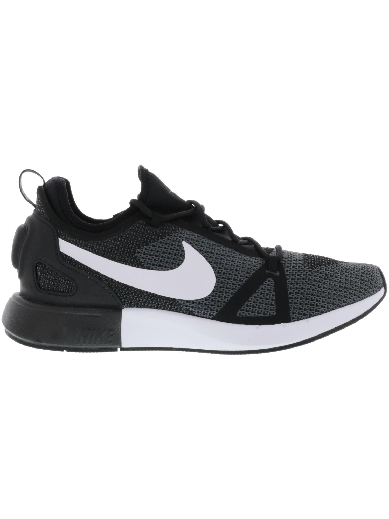 Nike-Men-039-s-Duel-Racer-Low-Top-Running-Shoe