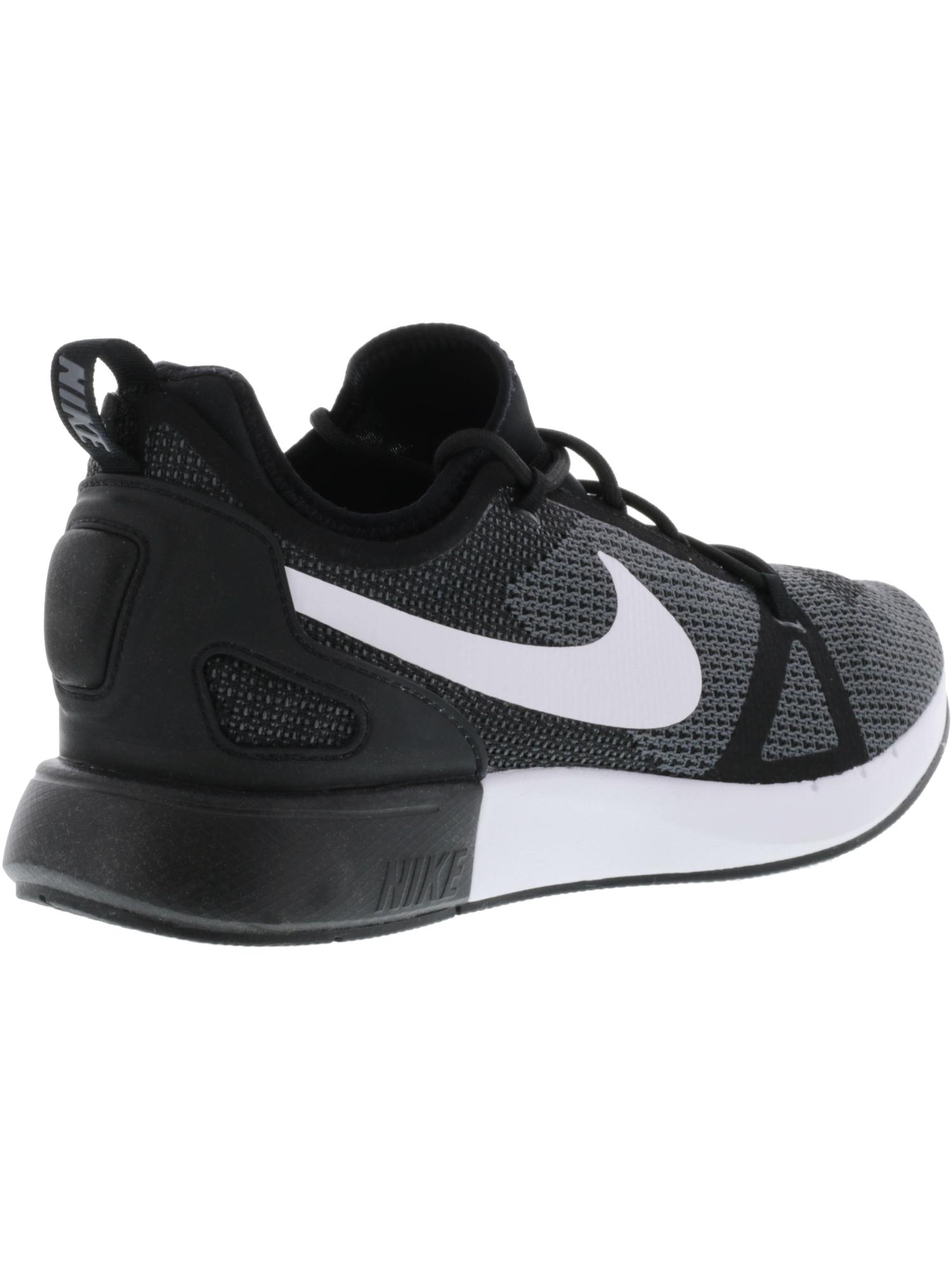 Nike Men's Duel Racer Low Top Running Running Running shoes c4e46b