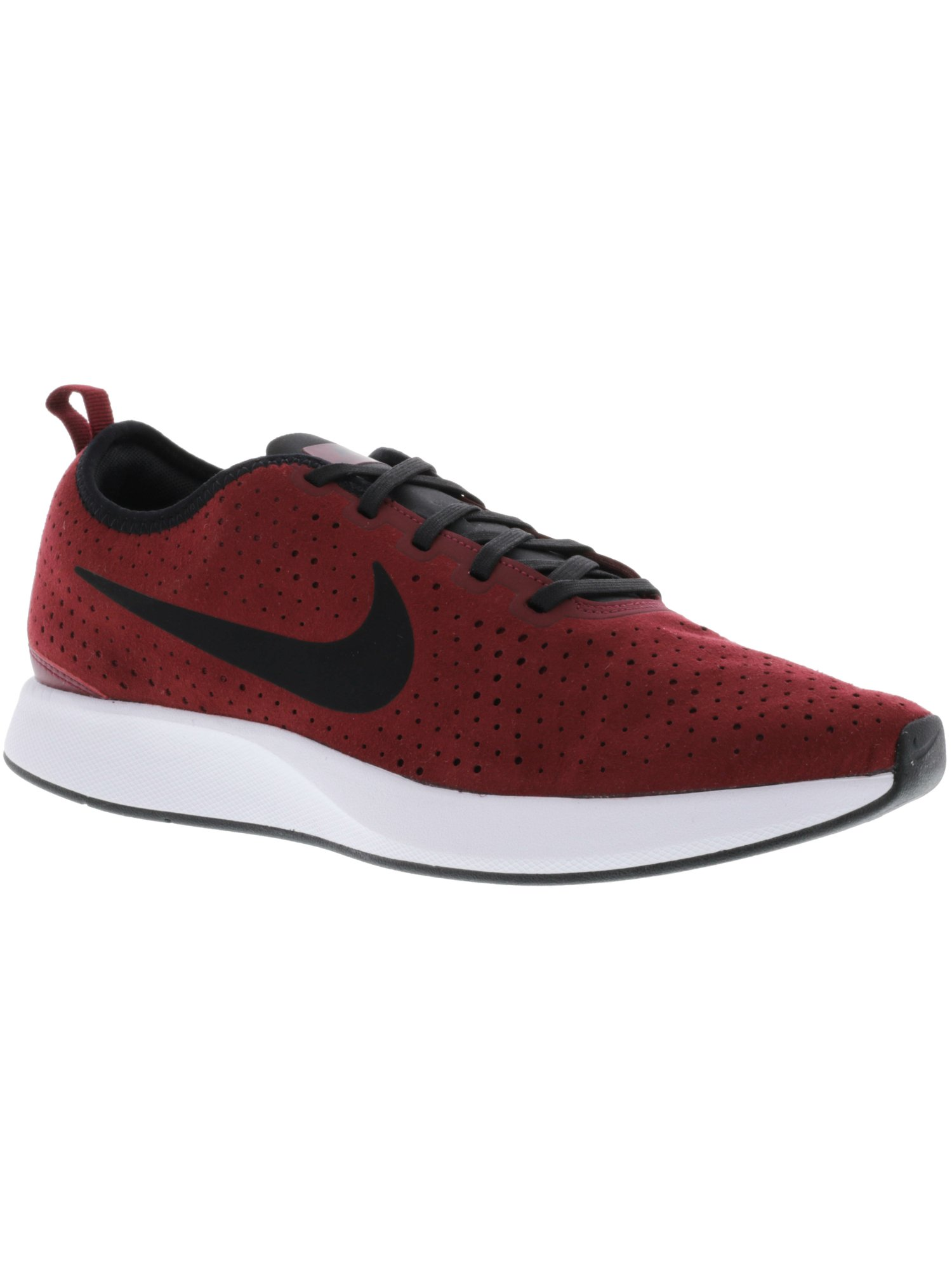 Homme-Nike-Dualtone-Racer-PRM-Ankle-high-Fashion-Sneaker miniature 6