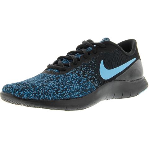 Nike Women's Flex Contact Ankle-High Running Shoe
