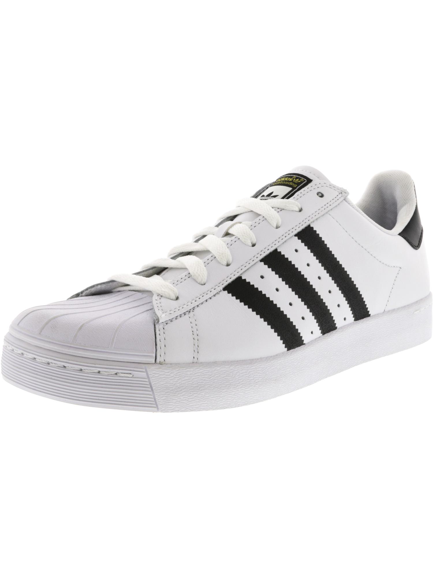 adidas Superstar Vulc ADV D68718 12