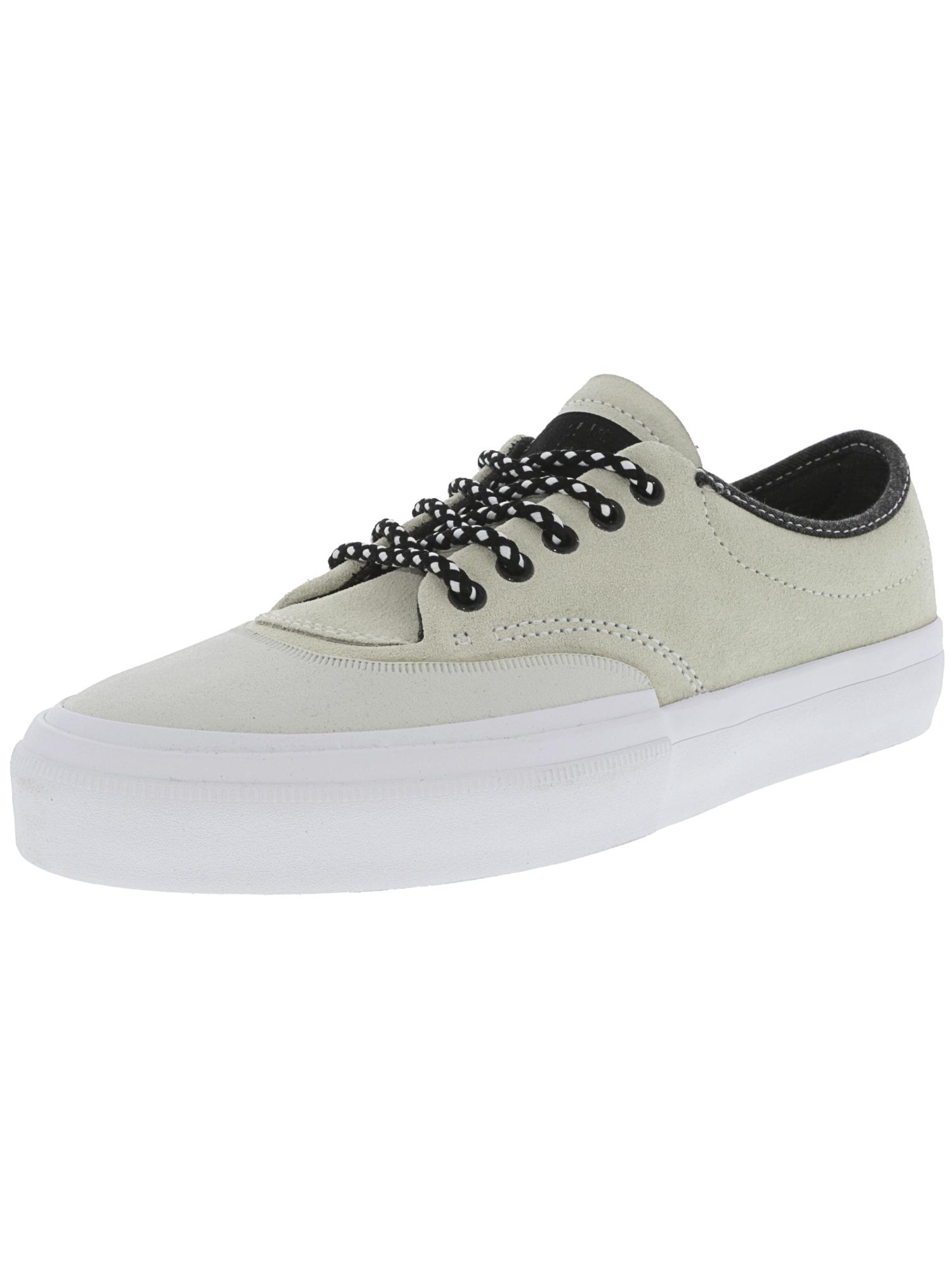 Converse-Crimson-Suede-Ox-Ankle-High-Fashion-Sneaker