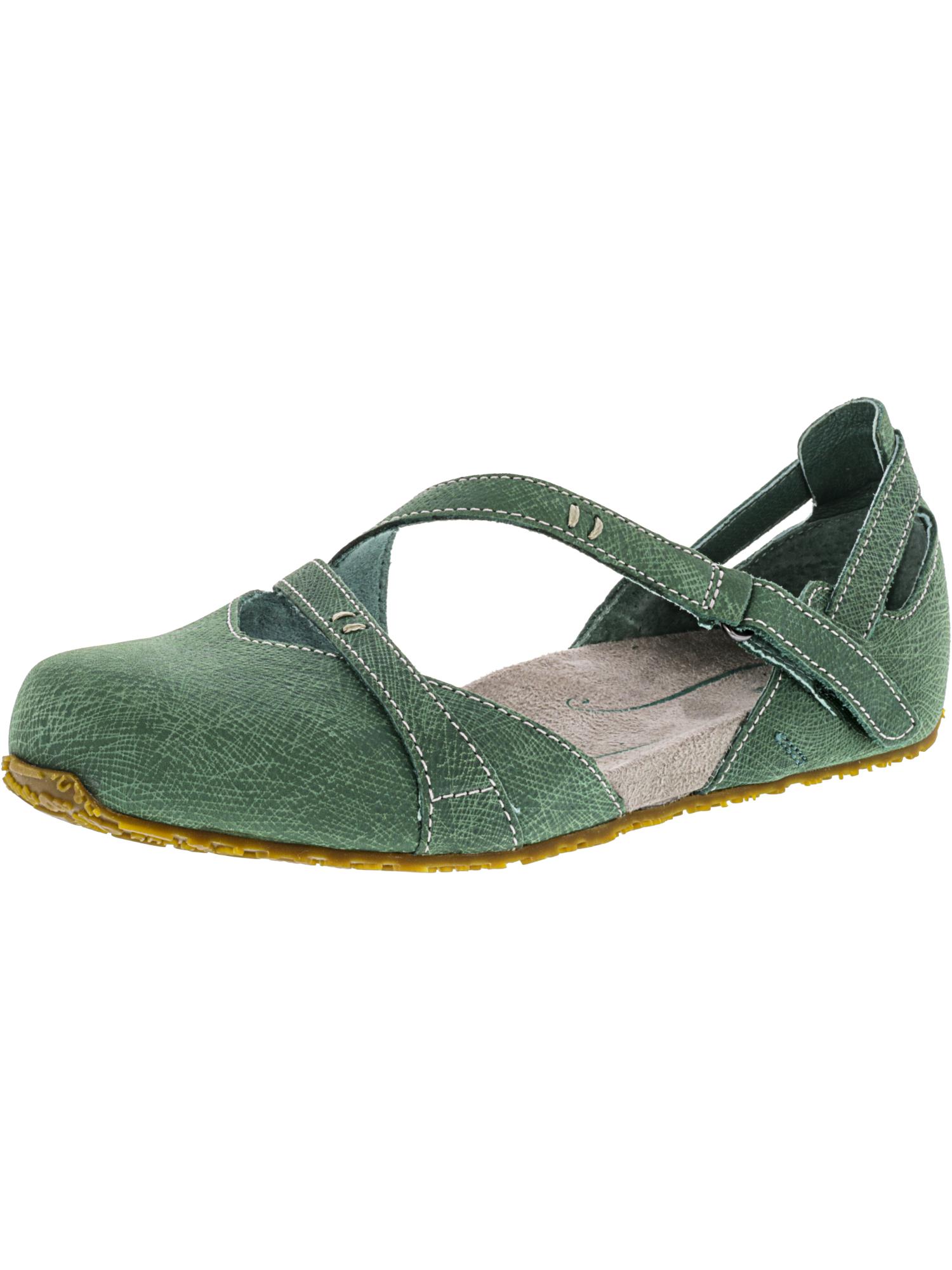 Ahnu Women's Flat Tullia Ankle-High Leather Ballet Flat Women's 53c2c5