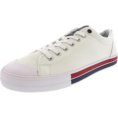 Tommy Hilfiger Men's Reno Ankle-High Fashion Sneaker