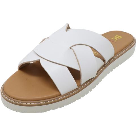 BC Footwear Women's Therapeutic Sandal