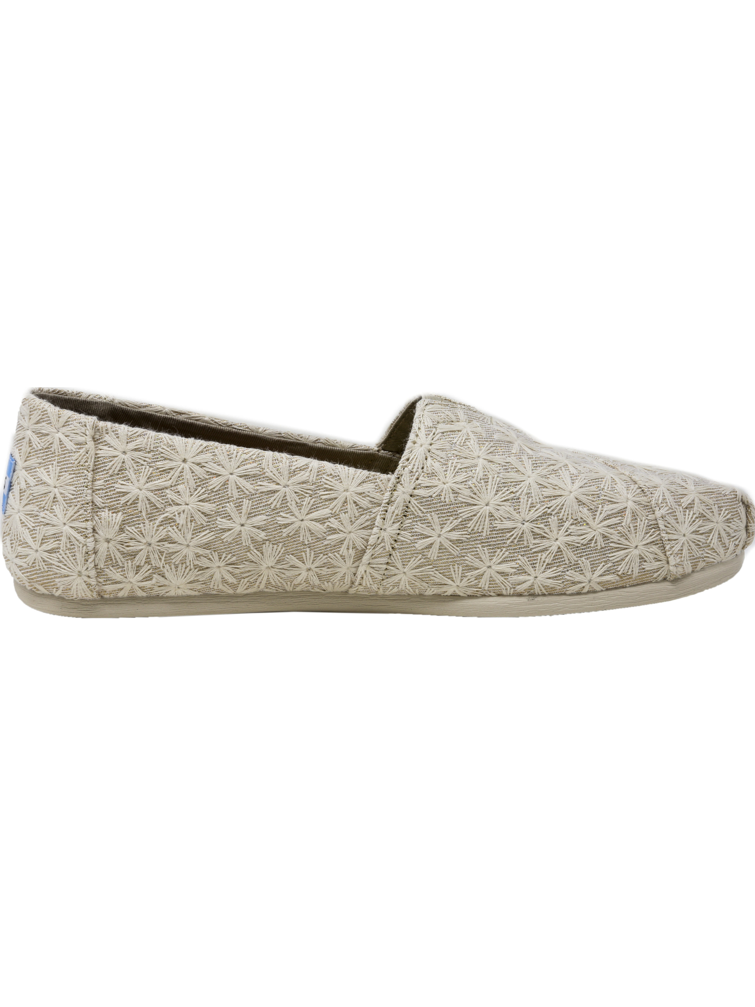 Toms-Women-039-s-Classic-Canvas-Ankle-High-Slip-On-Shoes thumbnail 27