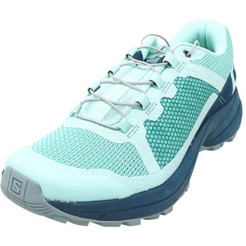Salomon Women's Xa Elevate Ankle-High Trail Running