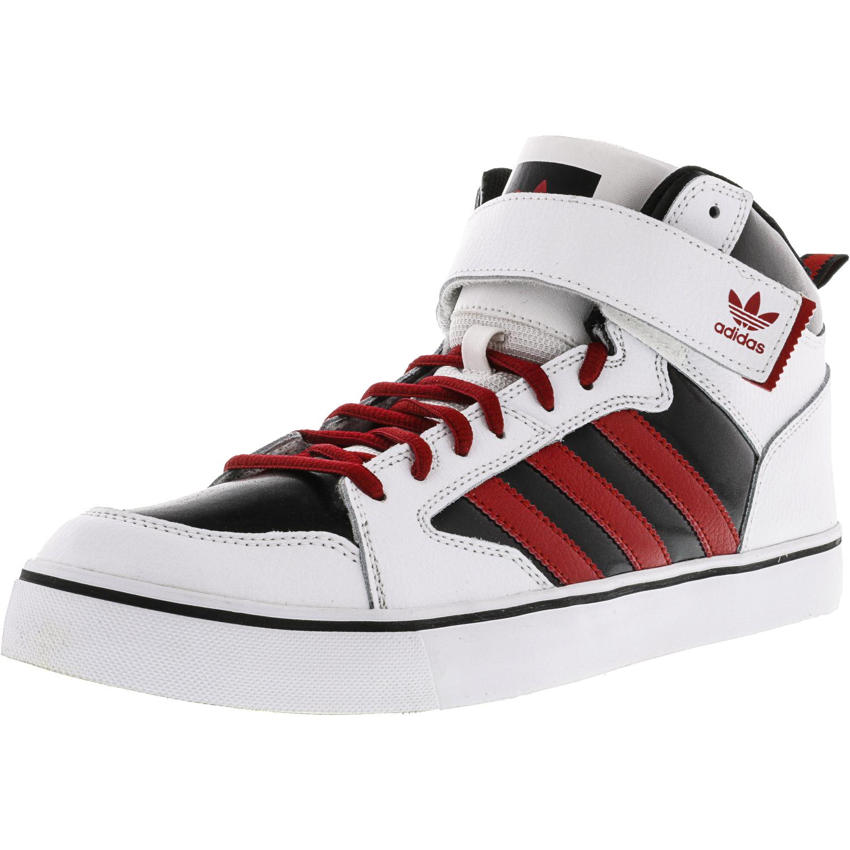 Adidas-Men-039-s-Varial-Ii-Mid-High-