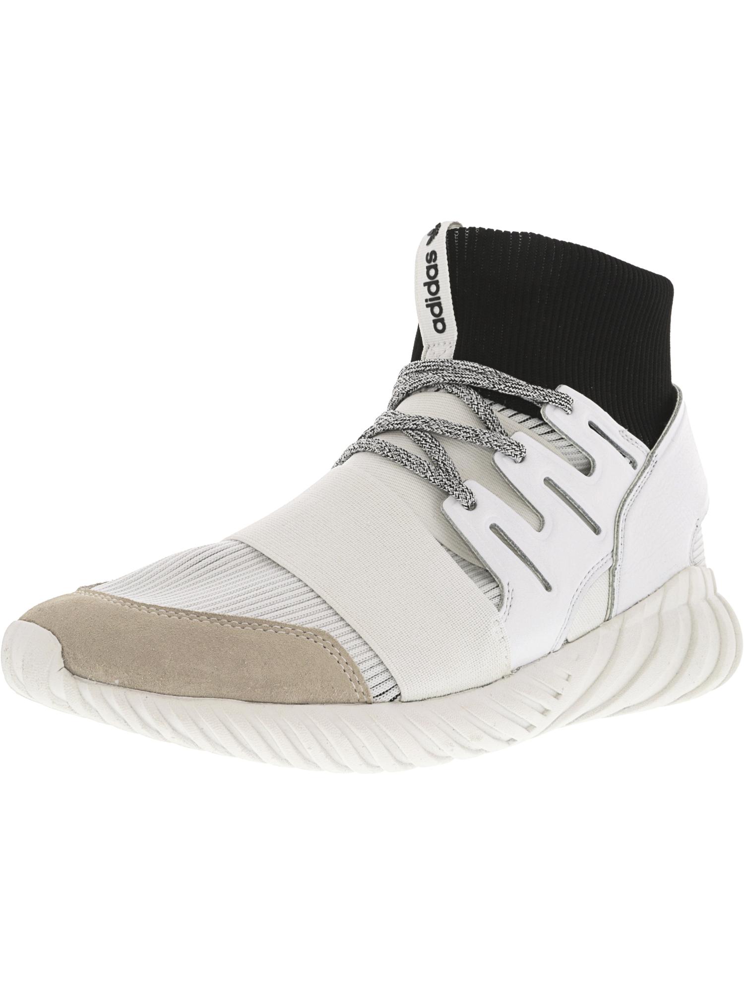 adidas uomini tubolare alta moda scarpe ebay doom