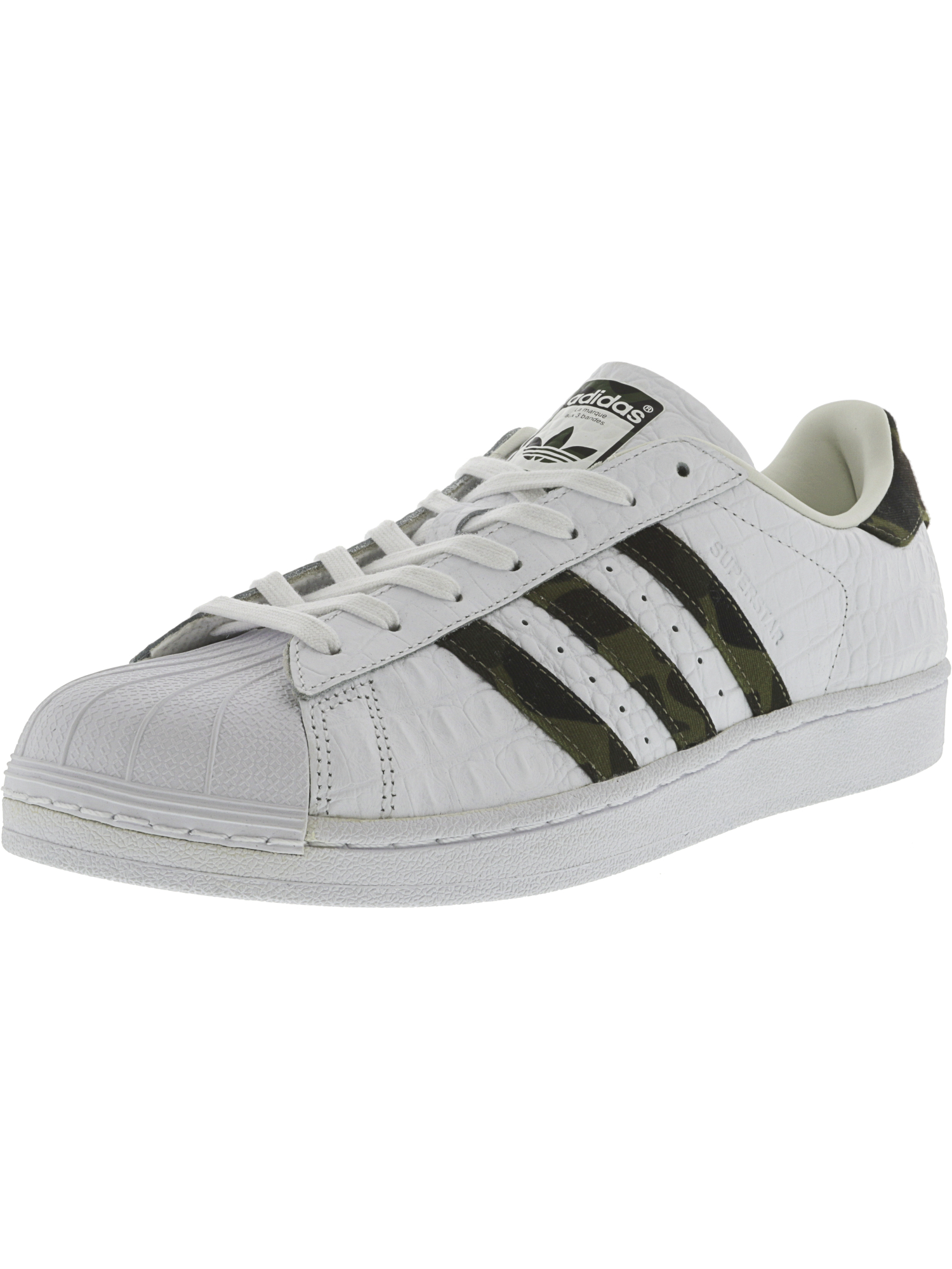 NIB Men's Adidas NEO Baseline Leather Sneakers Shoes Choose